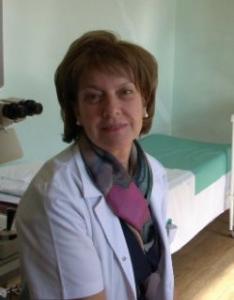 Dida Kazakova