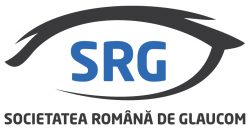 SRG logo RO_1-01
